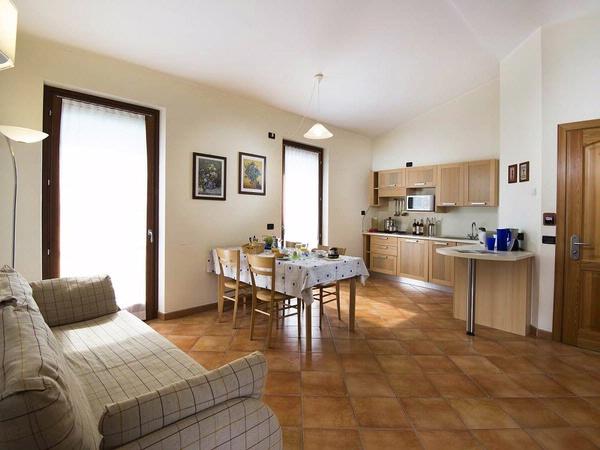 2-rooms-apt
